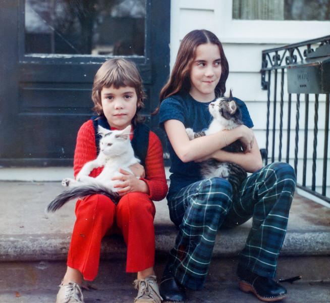 1973 tina michelle george eleanor de pere wi urbandale