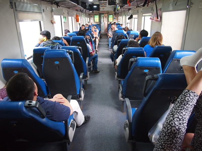 P1019730-soft-seats.JPG