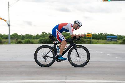 2021 SB Bike 2