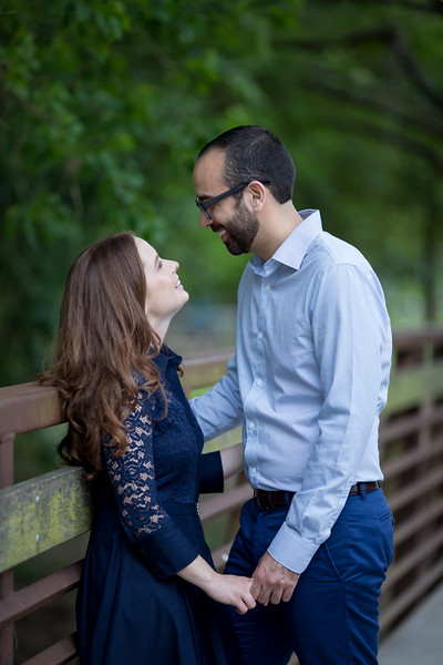 Houston Engagement Photography ~ Sheila and Luis-1290.jpg