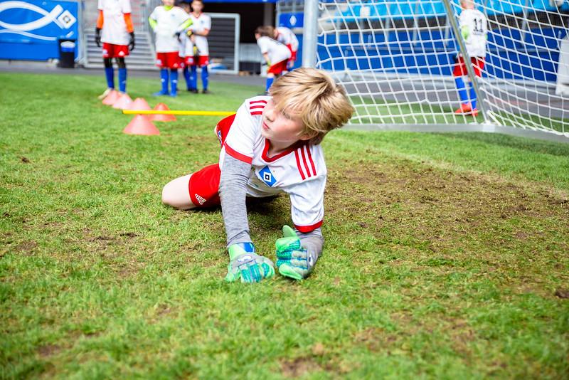 wochenendcamp-stadion-090619---c-32_48048483378_o.jpg