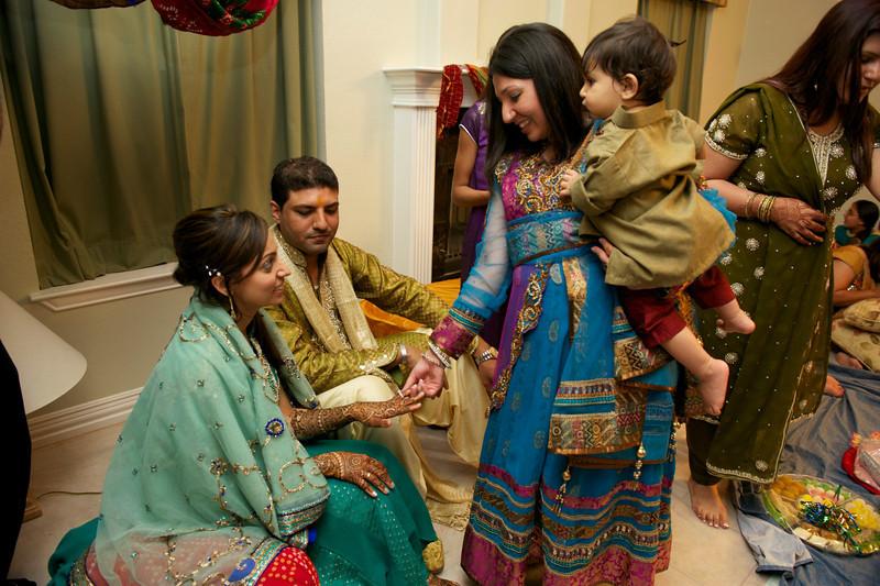 Rahim-Mehndi-2012-06-00436.jpg