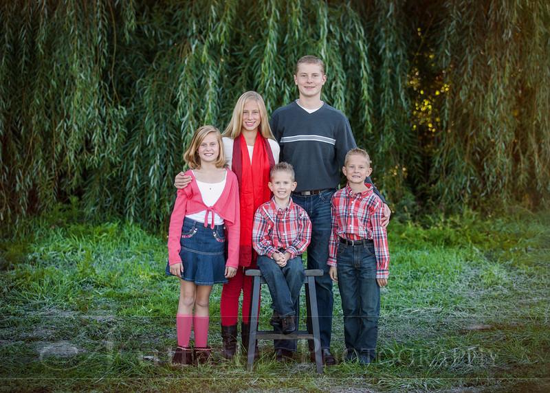 Heideman Family 19.jpg