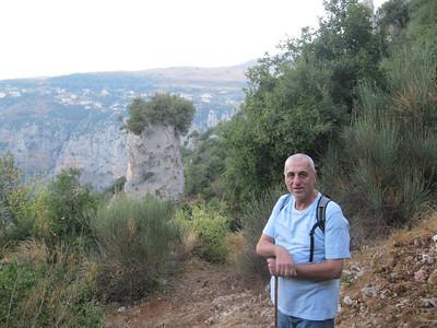 72_Wadi With Wadih