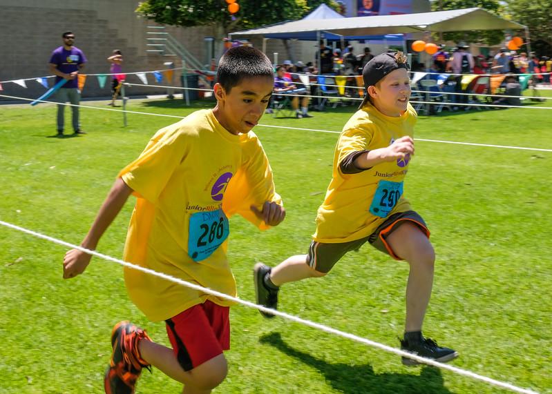 2017 Junior Blind Olympics-152.jpg