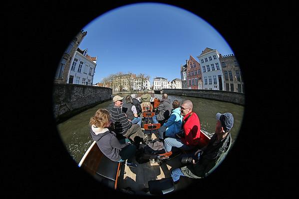 SD Brugge