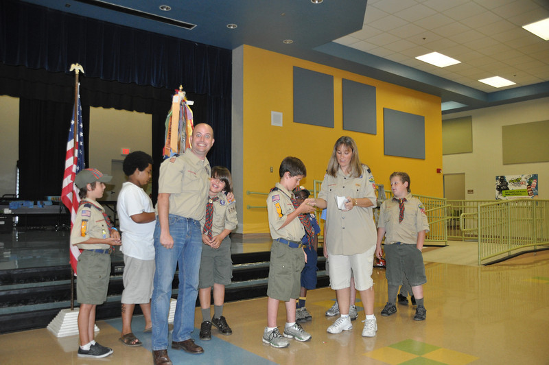 2010 05 18 Cubscouts 077.jpg