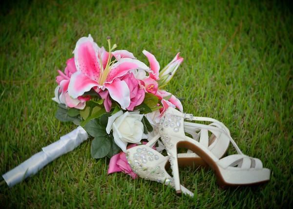 KRISTY (Bridals)