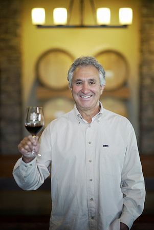 Silvara Winery
