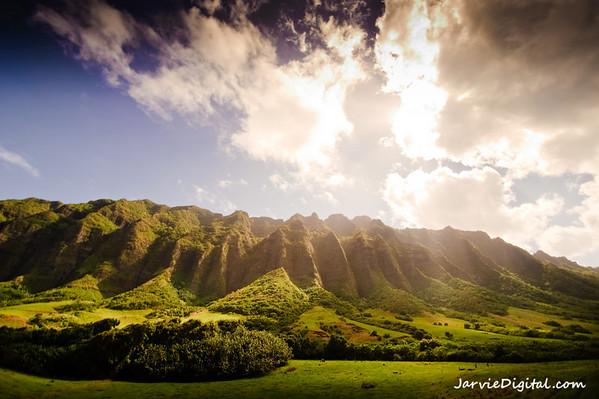 hawaii day 12 recap