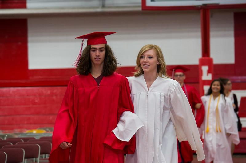Baccalaureate-20
