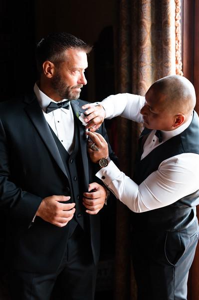CharlieandCasandra_Wedding-183.jpg