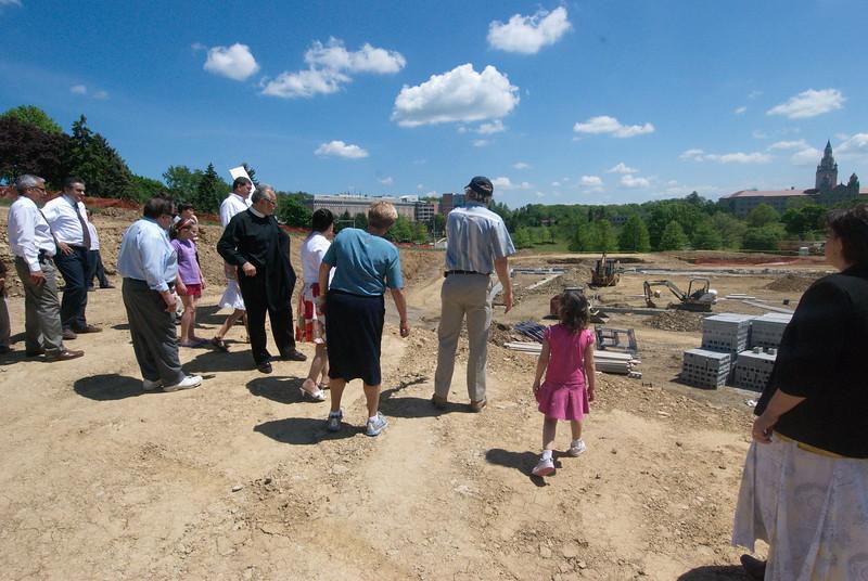 2012-05-06-Parish-Visit-to-New-Property_014.jpg