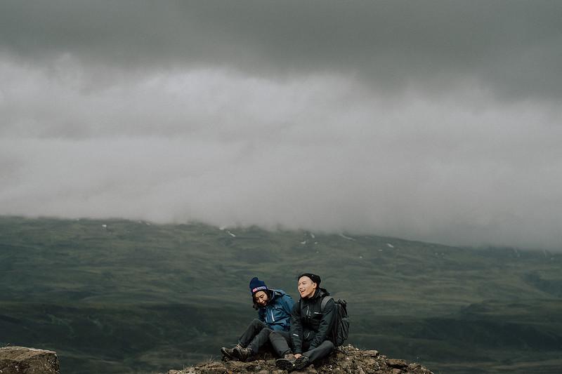 Tu-Nguyen-Destination-Wedding-Photographer-Iceland-Elopement-Fjaðrárgljúfur-16-199.jpg