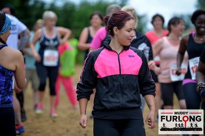 Muddy Furlong July 2016