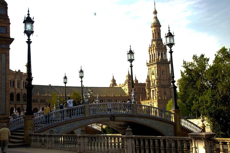 Seville012EPV0361-Edit.jpg