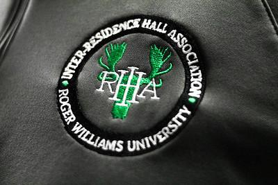 Inter-Residence Hall Association