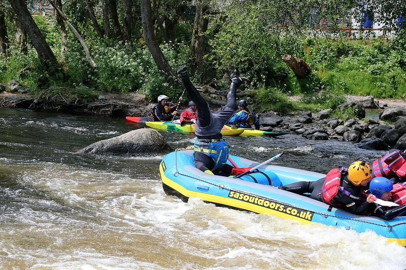 Rafting-0350.jpg