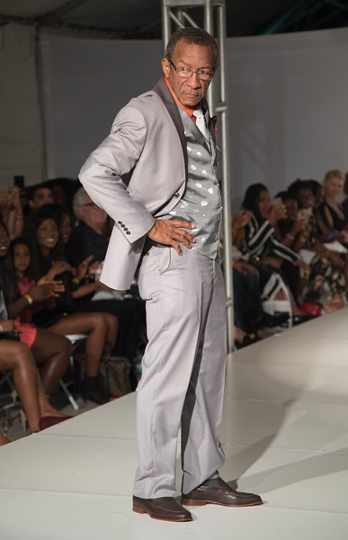 FLL Fashion wk day 1 (55 of 134).jpg