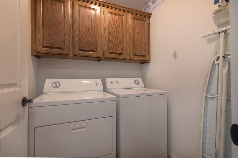 Laundry (1 of 1).jpg