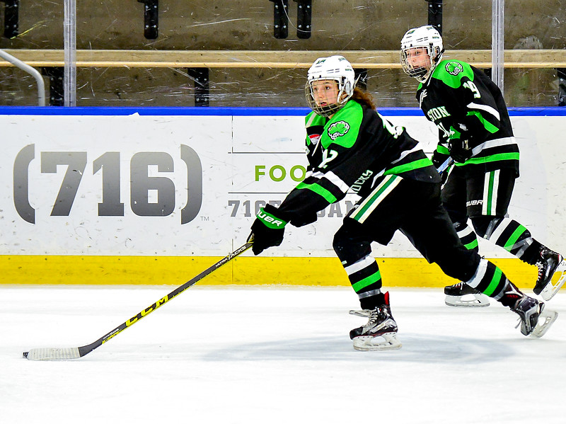 EHB_JWHL_Buffalo_19s_SteelersShamrocks-113.jpg