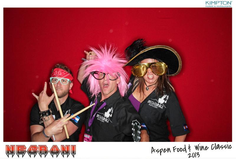 Negroni at The Aspen Food & Wine Classic - 2013.jpg-319.jpg
