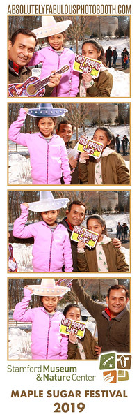 Absolutely Fabulous Photo Booth - (203) 912-5230 -190309_152731.jpg