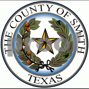 smith-county-has-spent-more-than-46000-on-legal-bills-for-ats-open-meetings