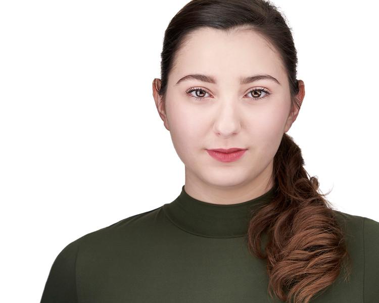 200f2-ottawa-headshot-photographer-Katherine Harb 8 Jan 202063736-Print 2.jpg