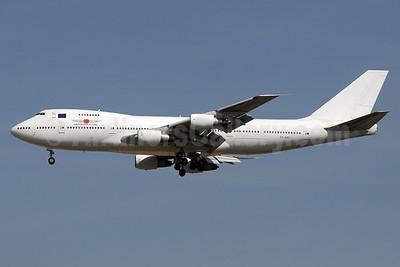 Aerospace One