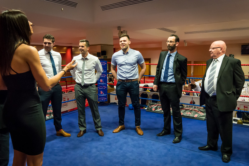 -Boxing Event March 5 2016Boxing Event March 5 2016-10920092.jpg