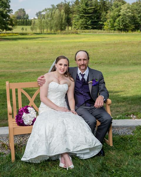 Tasha and Brandon Wedding-188.jpg