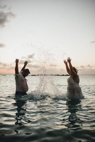 Requiem Images - Aruba Riu Palace Caribbean - Luxury Destination Wedding Photographer - Day after - Megan Aaron -37.jpg