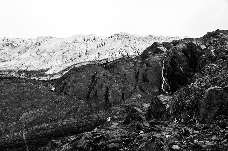 Patagonia-51.jpg