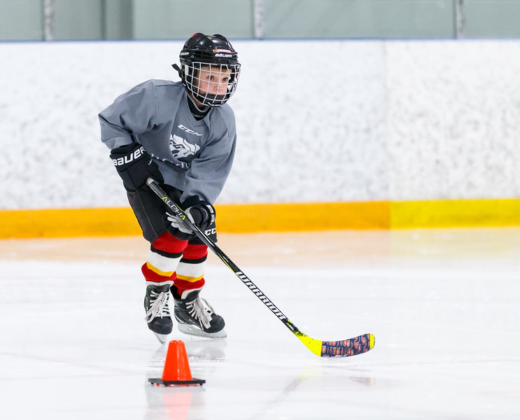 Hockey-13.jpg