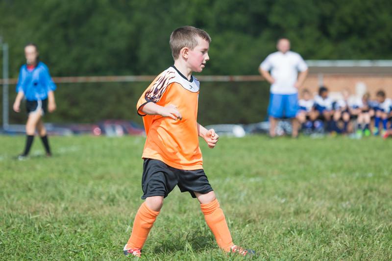 gabe fall soccer 2018 game 2-250.jpg