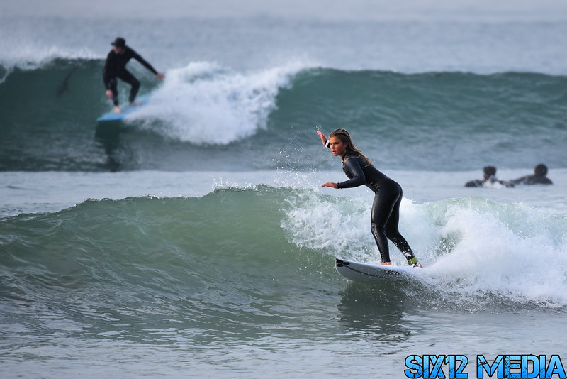 Topanga Malibu Surf  - -286.jpg