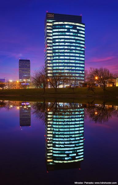 Bratislava-IMG_3300-web.jpg