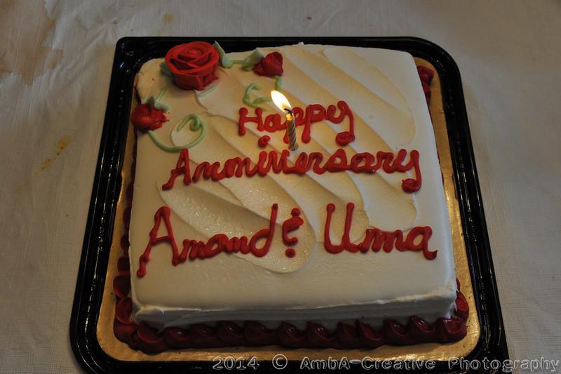 2014-06-08_UmaAnandAnniversary@HomeDE_01.jpg