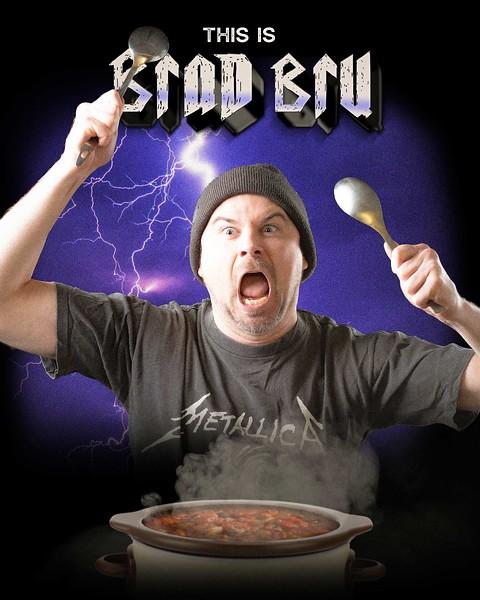 Chili Cook Off 2019