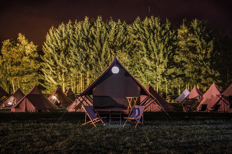 Camping F1 Spa Campsite-101.jpg