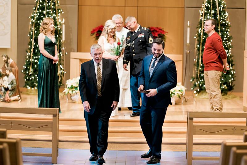 diane-ron-hughes-metro-detroit-wedding-0041.jpg