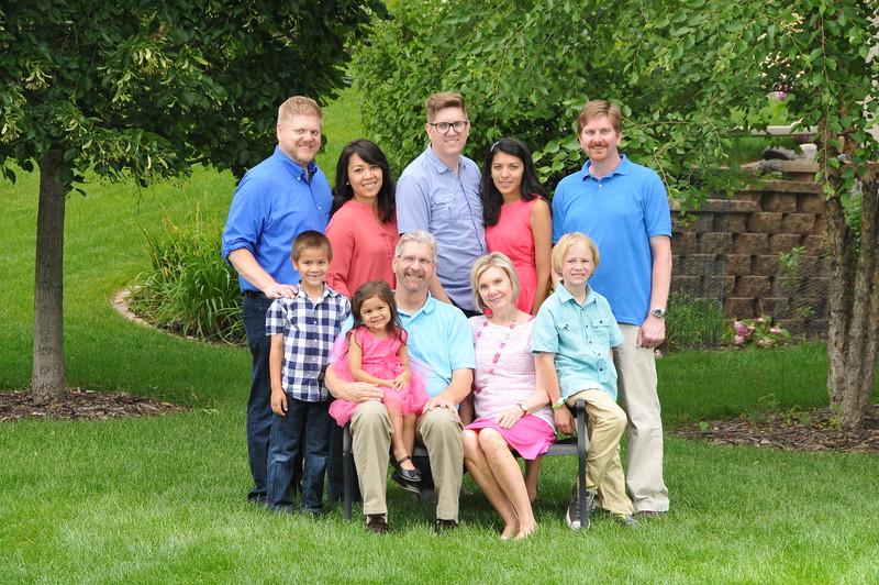 2015-07-25 Family Portraigs 2015 067.JPG