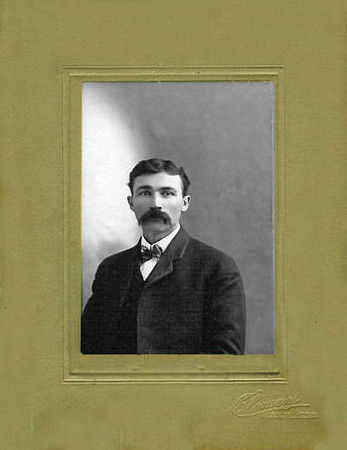 Edward Nelson as young man.jpg