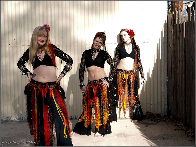 2 Hip Tribal 08.jpg