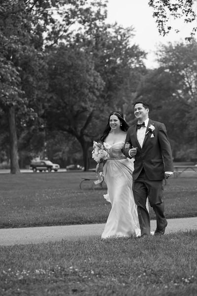 Knapp_Kropp_Wedding-79.jpg