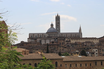 Florence Study Abroad 2017