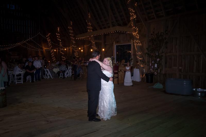 J&J Feller WEDDING 9-17-16-307.jpg