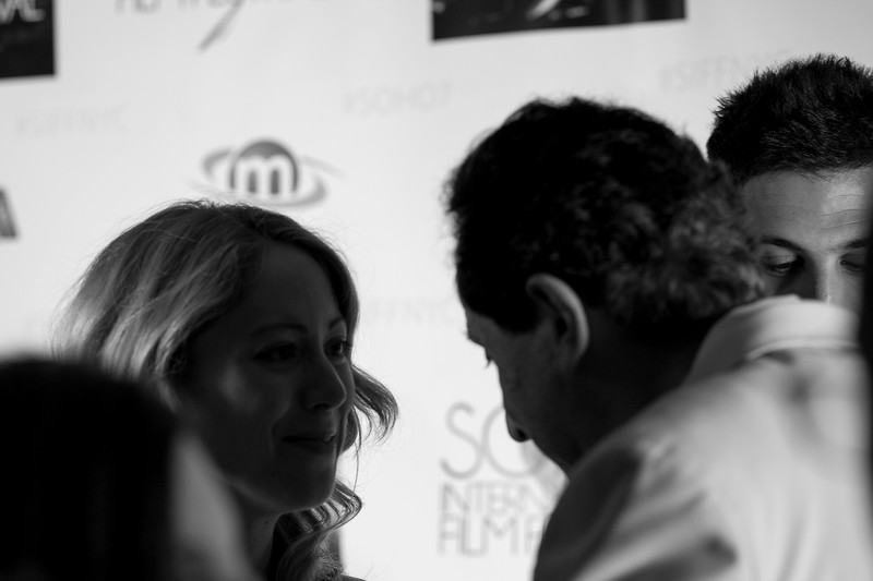 IMG_8718 David Stott SoHo Int'l Film Festival B&W.jpg