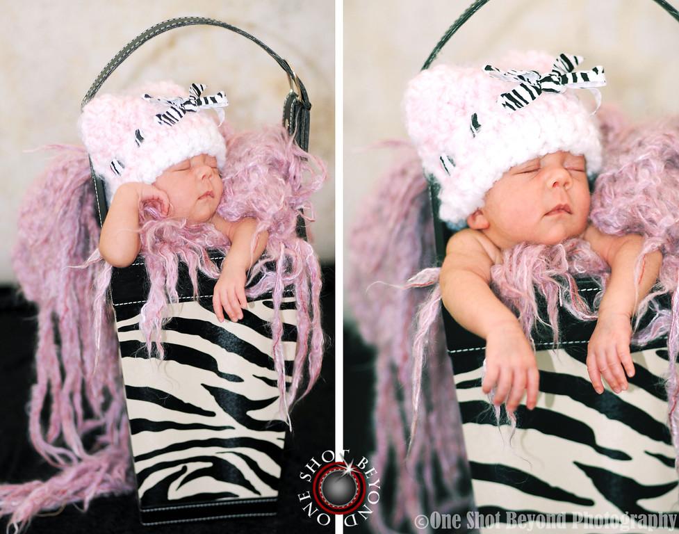 Riverside Newborn Baby Portrait Photographer